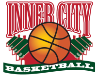 Inner City Basketball